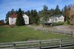 vanhin Varsinais-Suomen kyläkoulu