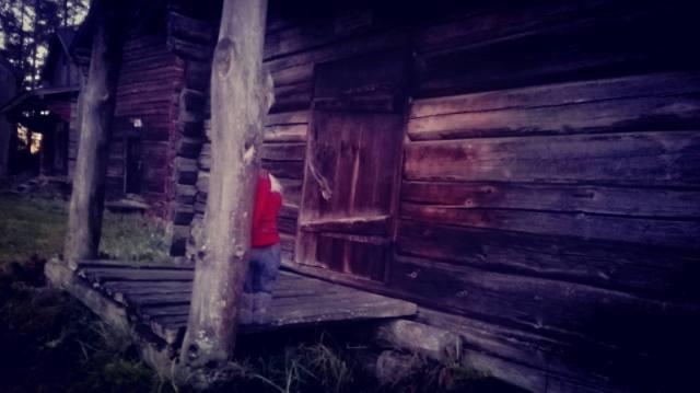 reppuniemi_tonttu